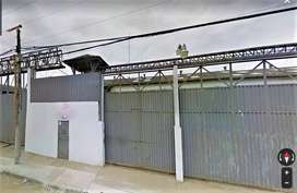 alquiler de bodega oficinas terreno 4600 m2 sector coca cola av ji marengo, guayaquil