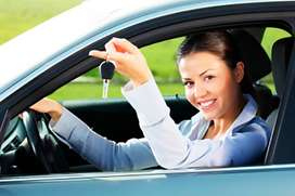 A drive servicios licencias de conduccion examenes medicos consultoria traspasos