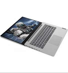 "PORTATIL LENOVO V145-14 AST - AMD A6 9225 - 14"" - DDR4 4GB- DISCO DURO 1 TERA"