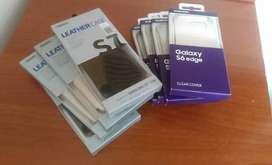 Funda Estuches para Samsung S7 S6