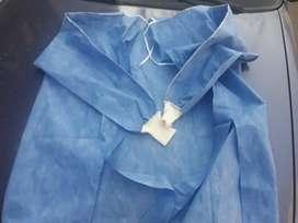 Se nesesita oberloquista con y sin recta para confecciónar camisolines zona oeste