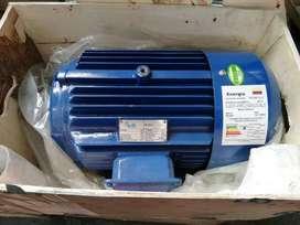 Motor 7.5 hp a 1800 Rpm Bogota