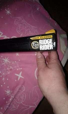 Cencerro lp ridge rider