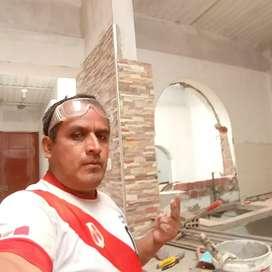 Servicios de construcciones