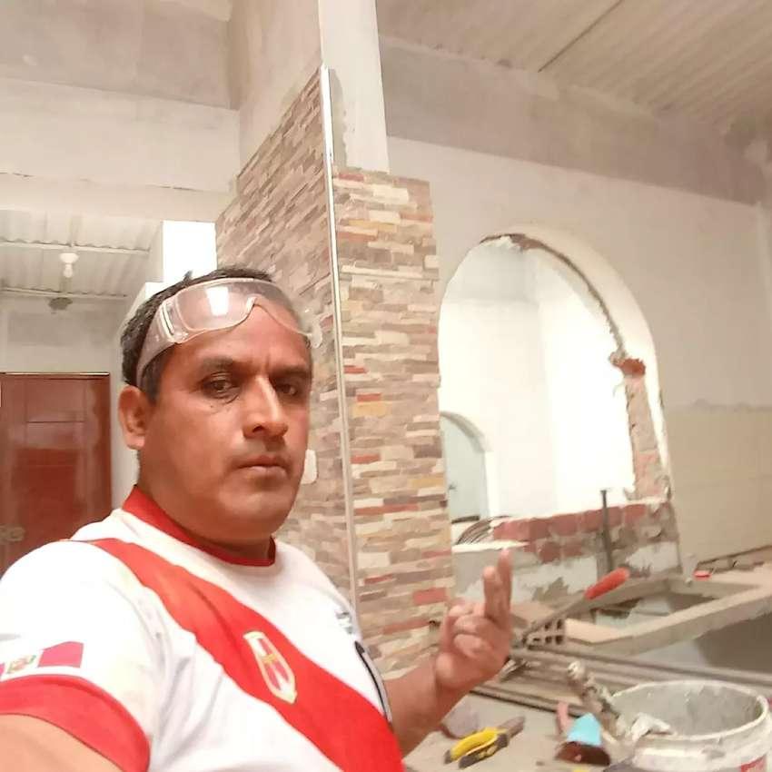 Servicios de construcciones 0
