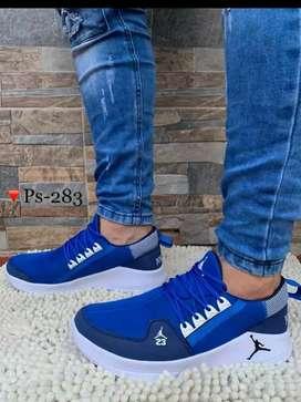 Venta calzado