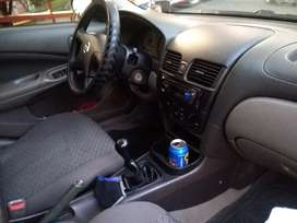 Nissan Sentra b15 full equipo 2005 papeles asta  junio del 2021 vencambio a Chevrolet Optra
