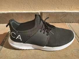 Zapatillas NAUTICA