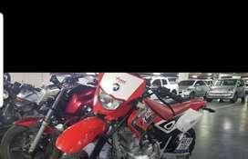motomel x3m 125cc