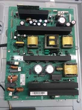 Repuestos para LG 42PX4RVH