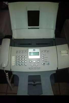 TELEFONO. FAX. FOTOCOPIADORA