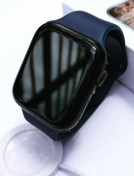 Reloj  inteligente Hiwatch 6
