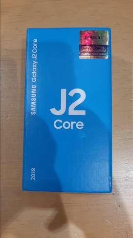 Samsung J2 8gb BARATO