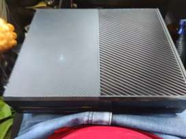 Vendio xbox one