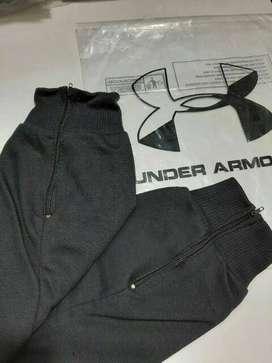 pantalones under armour segunda mano  San José, Buenos Aires