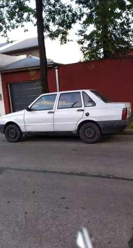 Vendo Fiat Duna