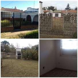 Casa Banda Norte Casa