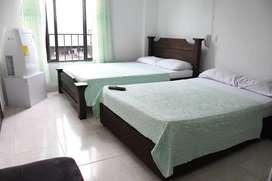 Casa Hotel