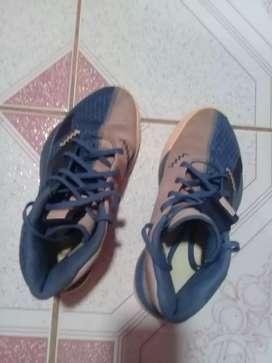 Ofertas zapatos Originales deportivos
