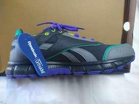 Zapatillas originales Reebok Royal Run (talle 40)