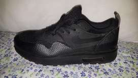 Zapatos Nine Air Max Talla 10