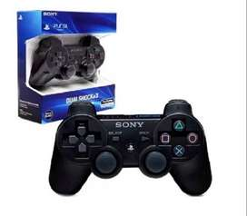 Joystick PS3 Dualshok