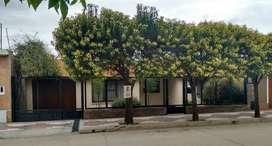 En venta hermosa propiedad 3 dormitorios Almafuerte - Córdoba
