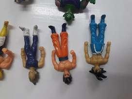 muñecos dragon ball / muñeco / juguete / juguetes