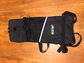 Camelback marca GT impecable