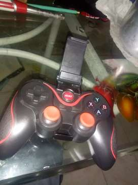 Gamepad Full 7 horas