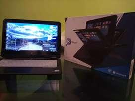 PC Smart 360 plus nuevo