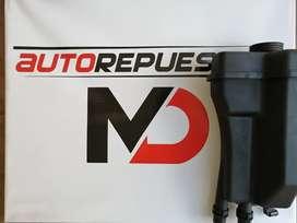 Depósito refrigerante bmw E39