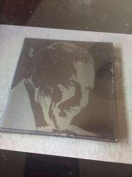 Coleccion discos de vinilo de Frank Sinatra