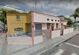 Vendo propiedad en Guayaquil sector Centro / Sur