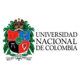 Trabajos, asesoría Parciales y clases de Estadística y Matemáticas Probabilidad Profesor Bogotá