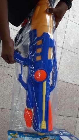 Pistola de AGUA carnaval
