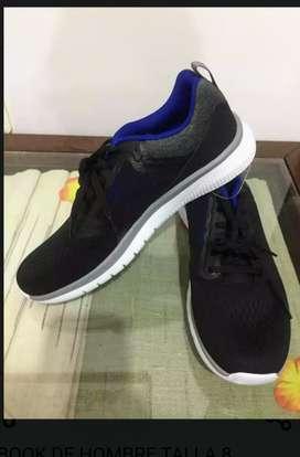 Zapatos deportivos reebook
