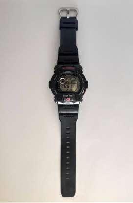 Reloj Casio G-Shock G-7900 Original