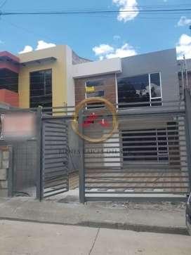 $ 128,000 Casa de venta en Patamarca.