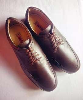 Zapatos Marca Americana Talla 44