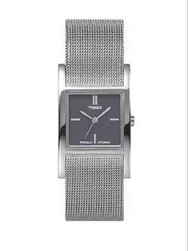 reloj timex dama