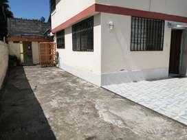Vendo Departamento OPORTUNIDAD Playa Ancha Tonsupa COD 100-36