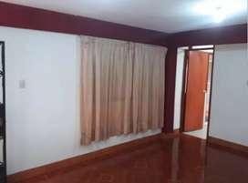 Alquilo minidepartamento en la ciudad de HUANUCO