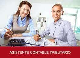 Busco Empleo Administrativo- Gestoría