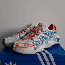 Tenis Adidas FYW S-97