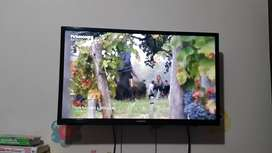Vendo TV SAMSUNG