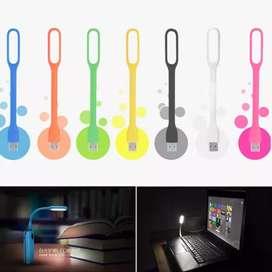 Mini lámpara LED