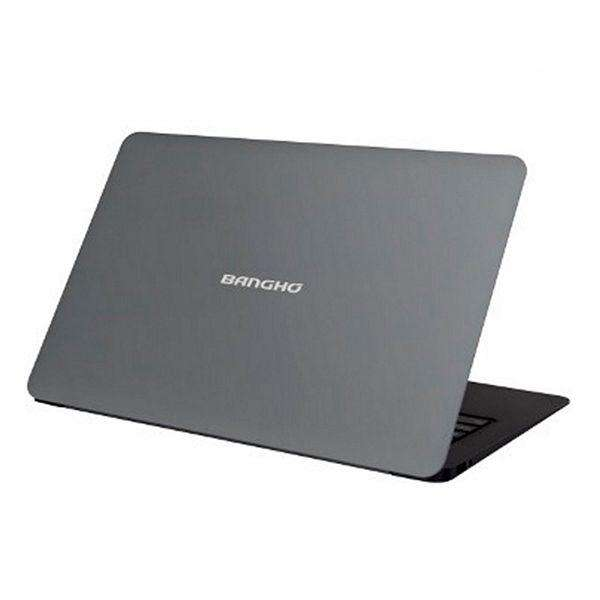 TU NOTEBOOK POR 15000 FINAL!! Notebook 14' Cloud Pro Intel 32gb 3gb Licencia W10 Office 0