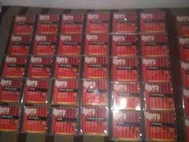 Opera colección lote 38 cd