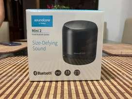 Soundcore Mini 2 Bluetooth Parlante Anker